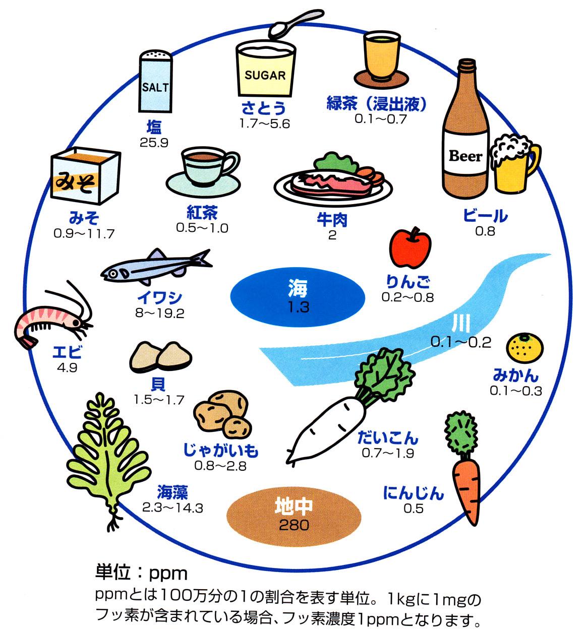 骨 を 強く する 食べ物 骨強化レシピ一覧 健康キッチン 使える料理レシピ集